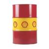 Shell Refrigeration S4 FR-V 68
