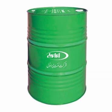 ایرانول IG 150