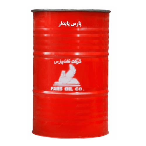 پارس پایدار 20W50