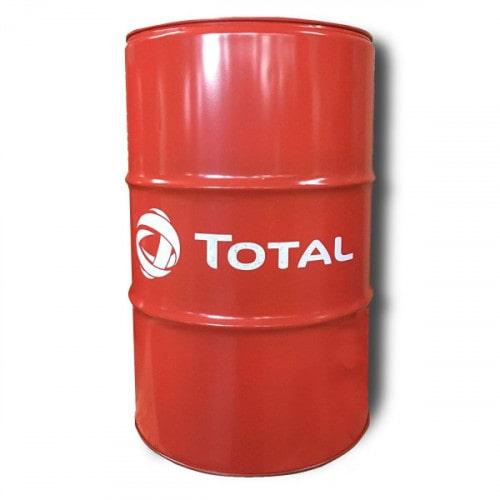 Total Seriola ETA 100