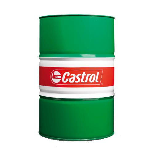 Castrol Optigear BM 320
